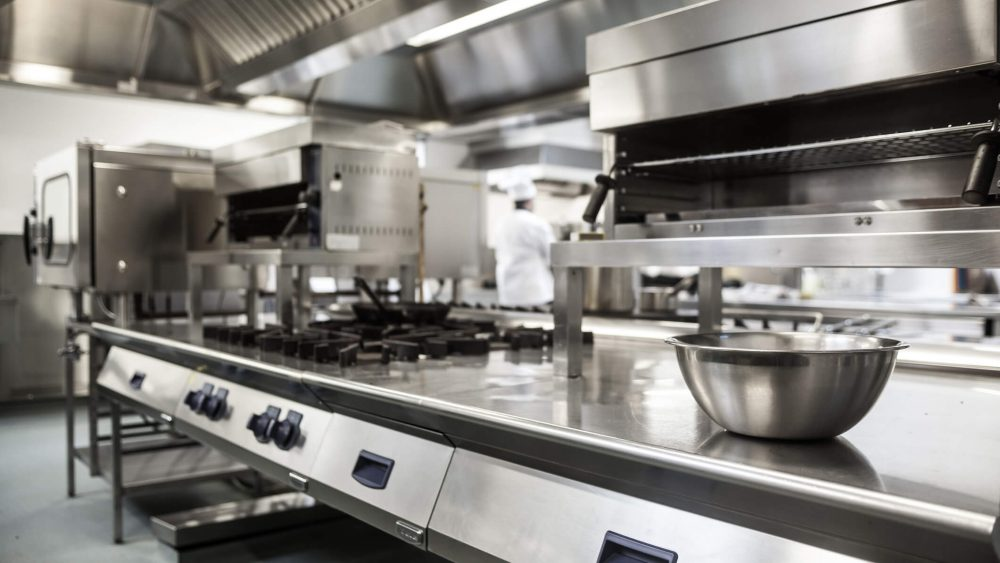 Pest Control in Restaurants: The Tips You Need Now